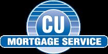 CU Mortgage Service Logo